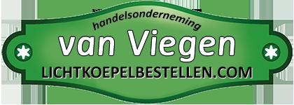 lichtkoepelspecialist-van-viegen.com